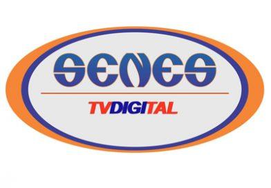 SENES TV DIGITAL é destaque na programação da TV Ponto de Vista