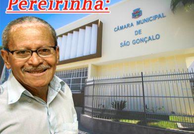Qual o papel da Câmara Municipal no processo de recuperação da nossa São Gonçalo?